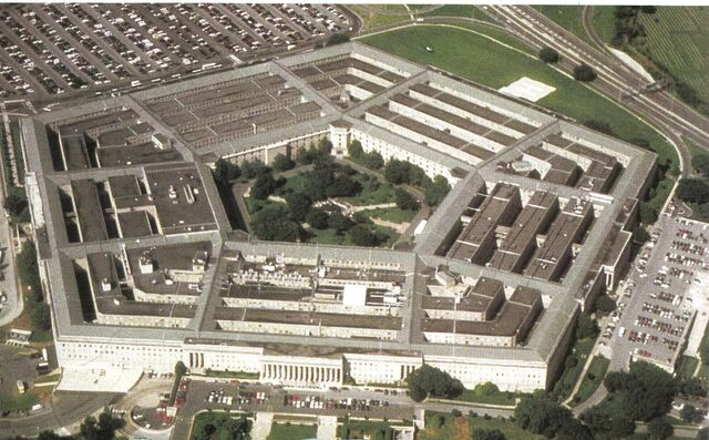 File:The Pentagon.jpg