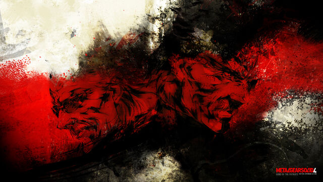 File:MGS4 wallpaper2.jpg
