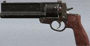 Tpp Tornado-6 Revolver optim