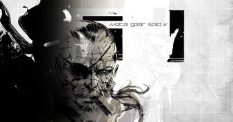 Artworks-metal-gear-solid-v-the-phantom-pain-020