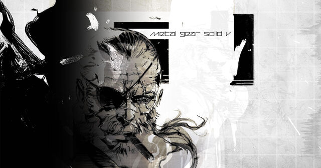 File:Artworks-metal-gear-solid-v-the-phantom-pain-020.jpg