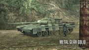T-72A