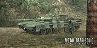 BTR-60 PA modificado