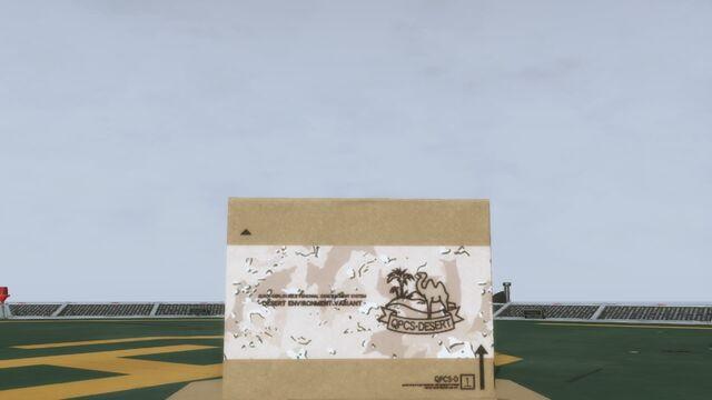 File:Desert Box.jpg