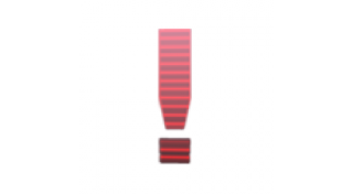 File:MGS Exclamation Mark Icon.png