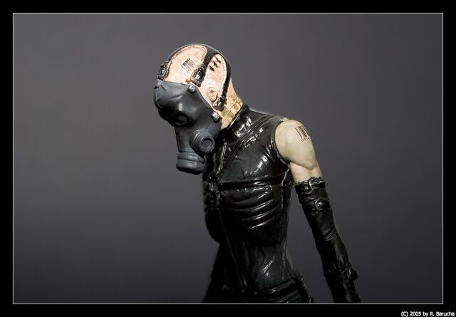 File:Psycho mantis111.jpg