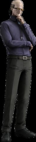 File:Character 10doktor.png