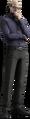 Character 10doktor.png