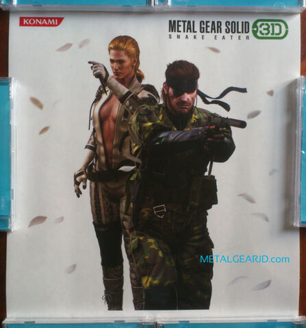 File:Mgs3dsticker.jpg