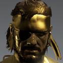 Bandana Gold SP