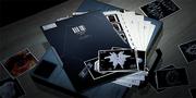 Mission demo s10093 04