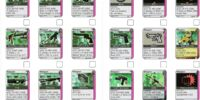AKM (MGA card)
