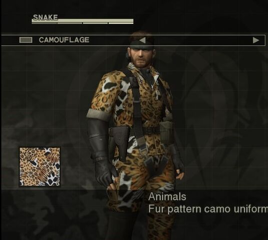 File:Mgs3 hd animal.jpg