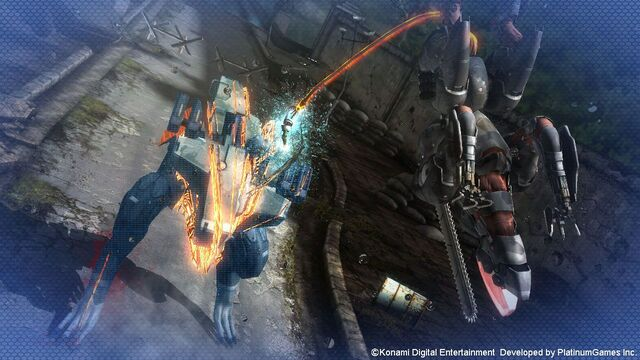 File:Bladewolf committing blade mode on Gekko.jpg