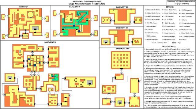 File:Stage 11 map.JPG