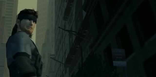 File:Solid snake federal hall.png