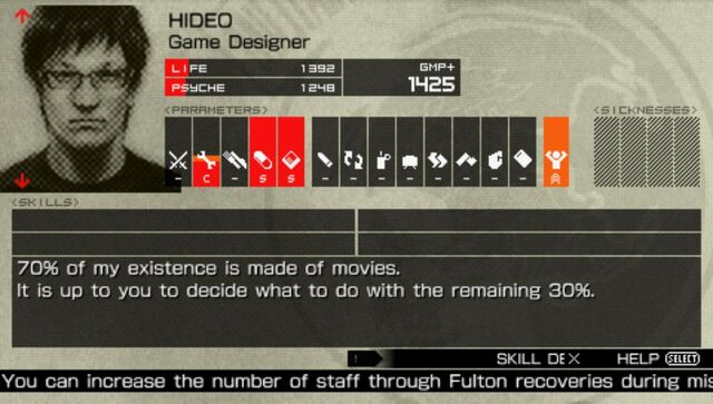 File:Kojima, MGS.jpg