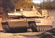 M1A2-SEP-ABRAMS-svg-001