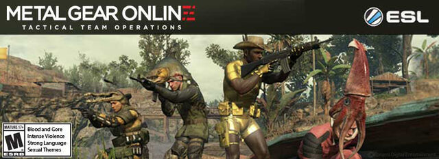 File:Metal-Gear-Online-ESL-Tournaments.jpg