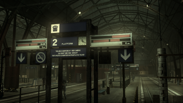 File:Train Station Pic 1 (Metal Gear Solid 4).png