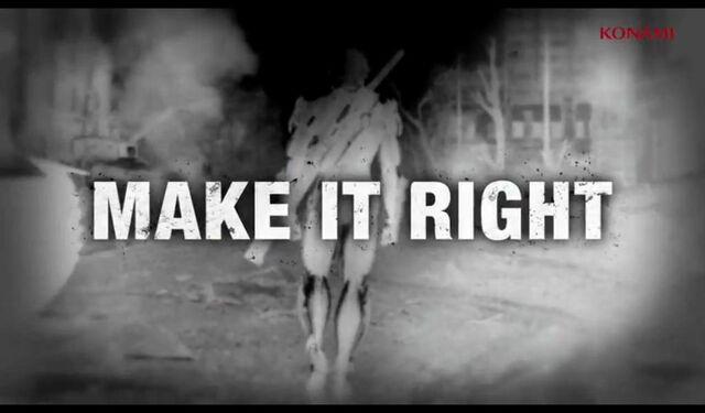 File:Metal Gear Rising - Make It Right 2.JPG