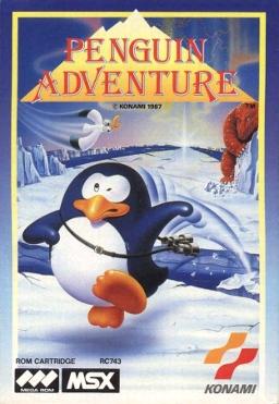 File:PenguinAdventure.jpg