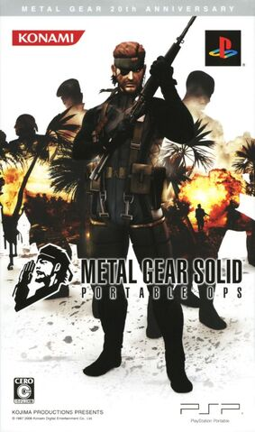 File:Metal Gear Solid Portable Ops PSP20th A.jpg