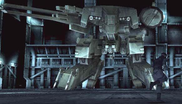 File:Solid-Snake-vs-Metal-Gear-REX.jpg