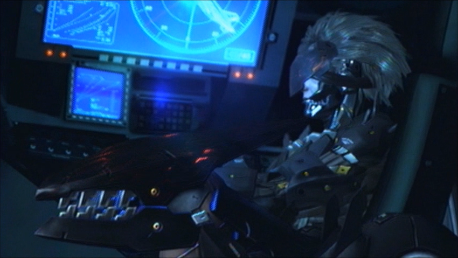 File:Raiden and Wolf 4.png
