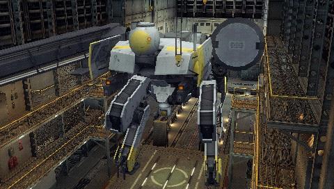 File:MGS-PW Metal Gear ZEKE.png