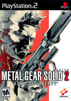 File:Metal Gear 2boxart.jpg