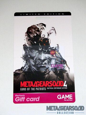 File:Mgs-4-gift-card.jpg