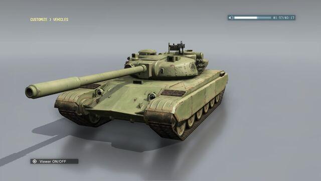 File:TT77 NOSOROG Tank.jpg