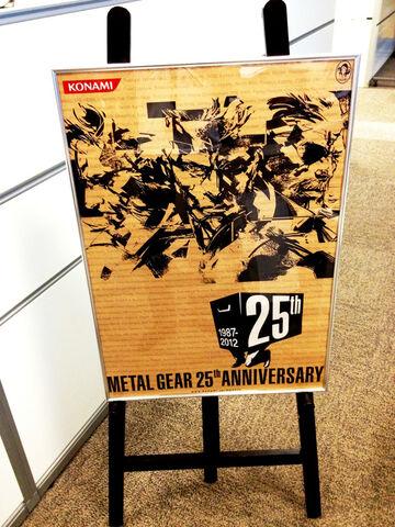 File:MGS-25-Poster.jpg