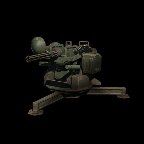 File:V vi m276 aa g-gun.png
