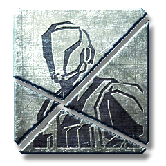 File:Anti-Cyborg Sentiment.png