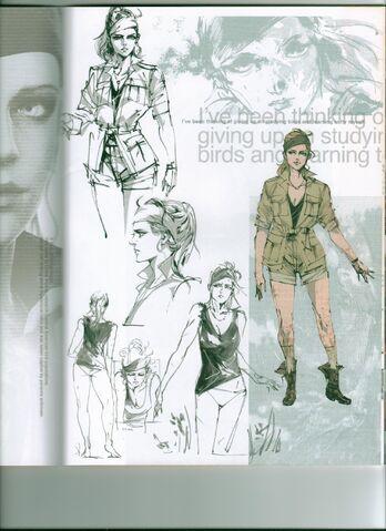 File:Cecile Cosima Caminandes artwork in bonus art packet 001.jpg