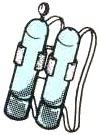 File:MG1 O2 cylinder.jpg