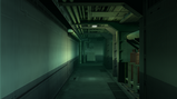 MGS2 - Tanker - Deck-A Crew's Quarters Pic 6