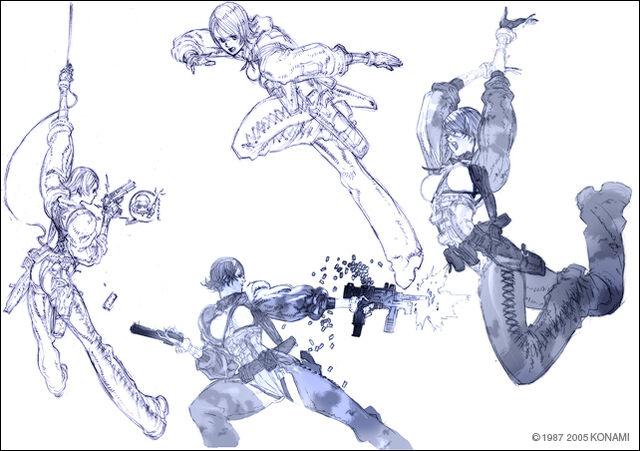 File:Metal gear acid conceptart 2gnmc.jpg