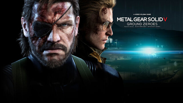 File:Mgsv ground zeroes by georgesears1972-d6v1kp5.jpg