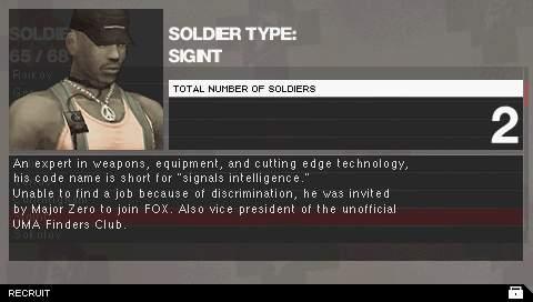 File:Sigint MPO+ soldier list.jpg