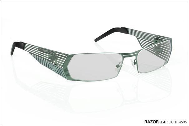 File:JF-REY-Razor-Gear-Light-3.jpg