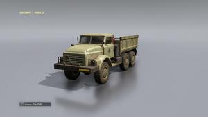 SovietTruck1 V