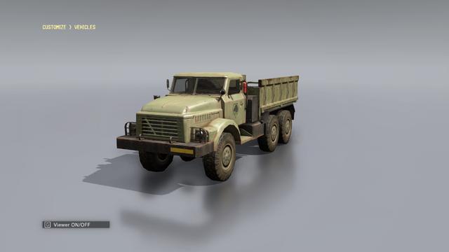 File:SovietTruck1 V.png