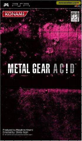 File:Metal gear acid frontcover large qPrPY5mFqYDYiCx.jpg
