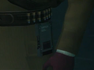 File:Fortune device on Ocelot.png