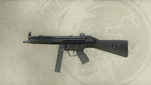 File:Mp5a2 3-300x170.png