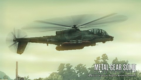File:AH56A-R Custom.JPG