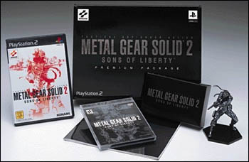 File:Mgs2intro mgs2ppackage.jpg
